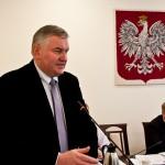 J. Katulski, fot. ps