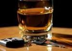 alkohol kluczyki