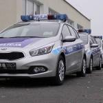 kia seed dla policji 2012 4