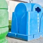 segregacja śmieci-2