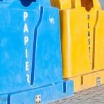 segragacja śmieci-3