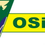 Logo-OSiR3
