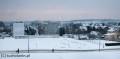 Tuchola zima 03.2013