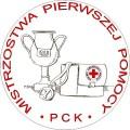 PCK_znak_mistrzostw