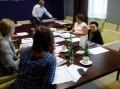 samorządowe rodzynki 2013 - posiedzenie komisji