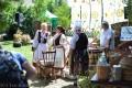 Festyn Borowiacki Tuchola Dni Borów Tucholskich 20.07.2013-1
