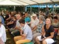 Krąg impreza promocyjna - oddanie do użytku plaży z infrastrukturą 10.08.2013 5