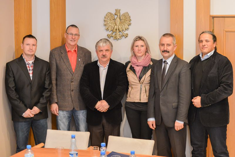 Spotkanie II Tucholski Boxing Show 21.10.2013 -1_1