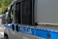 policja-2