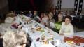 Spotkanie opłatkowe seniorów GOK Śliwice 12.2013