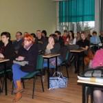 ZAZ Tuchola rozpoczęcie działalności 27.12.2013 5