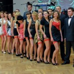 Studniówka ZSLiA Tuchola 24.01.2014-30