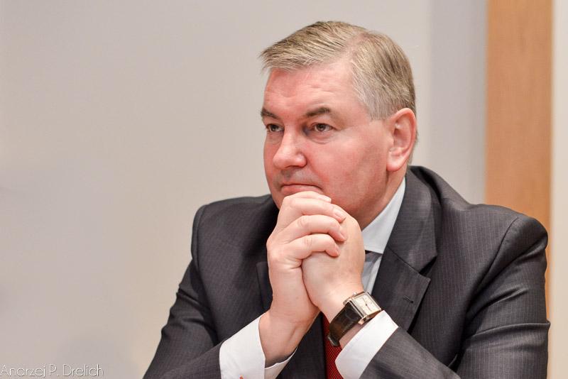 Jarosław Katulski-1