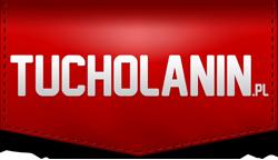 Tucholanin.pl