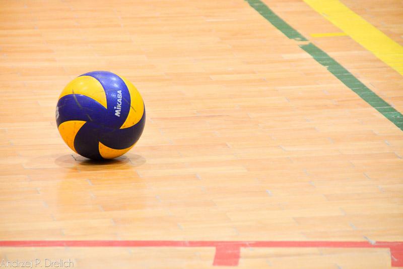 piłka, siatkówka, mikasa-1