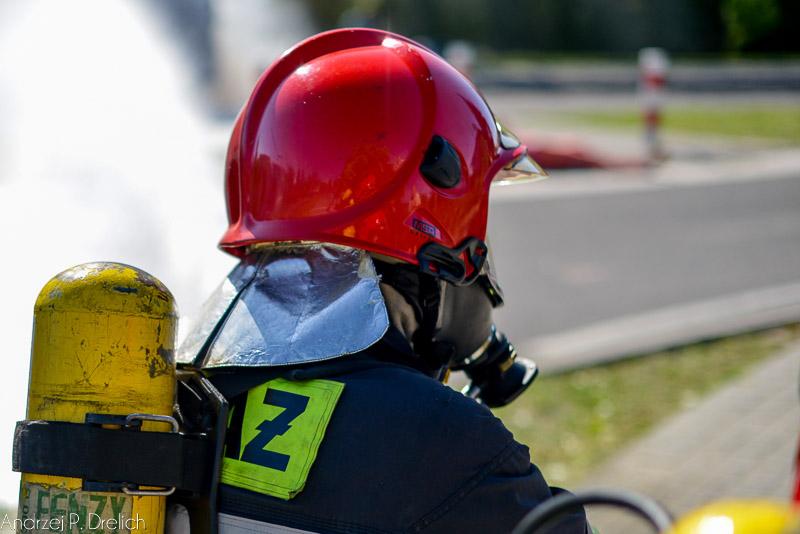 straż pożarna-1