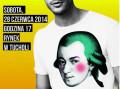 Mozart 4ever Tuchola 28.06.2014 a