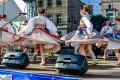 Bydgoskie Impresje Muzyczne w Tucholi 3.07.2014-34