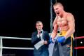 Śliwicki Boxing Show 2.08.2014 cz.II-246