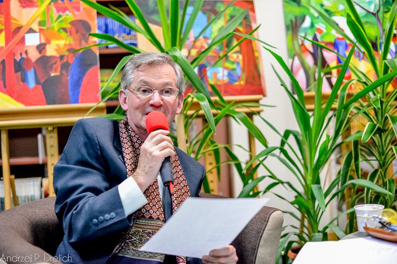 Jubileusz Kazimierz Rink MBP Tuchola 23.10.2014-10