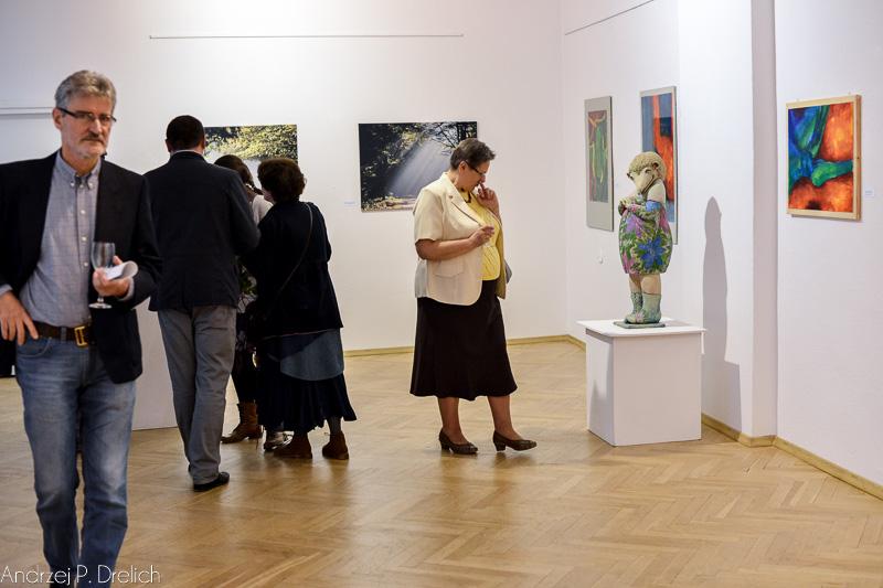 Salon Jesienny TOK Tuchola 24.10.2014-14