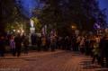 Święto Niepodległości Tuchola 11.11.2014-17