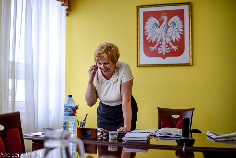 Dorota Gromowska-1-2