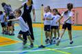 II Olimpiada Przedszkolaków OSiR Tuchola 22.11.2014-9