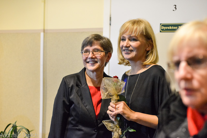 Katarzyna Żak koncert MBP Tuchola 20.11.2014-5