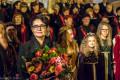 Ostatni koncert Capella Pro Musica Antiqua Tuchola kościół Bożego Ciała 17.01.2015-84