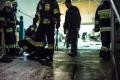 Pożar Lakierni - ćwiczenia 26.03.2015-13