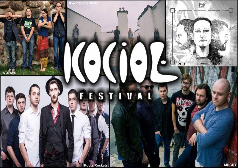 Kolasz Kocio+é