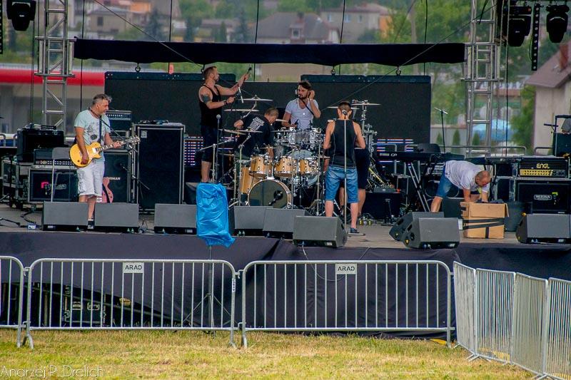 Koncert Bracia Tuchola DBT - próba 19.07.2015 -1