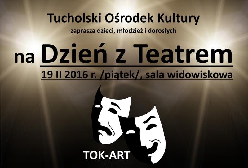 TOK Art 2016