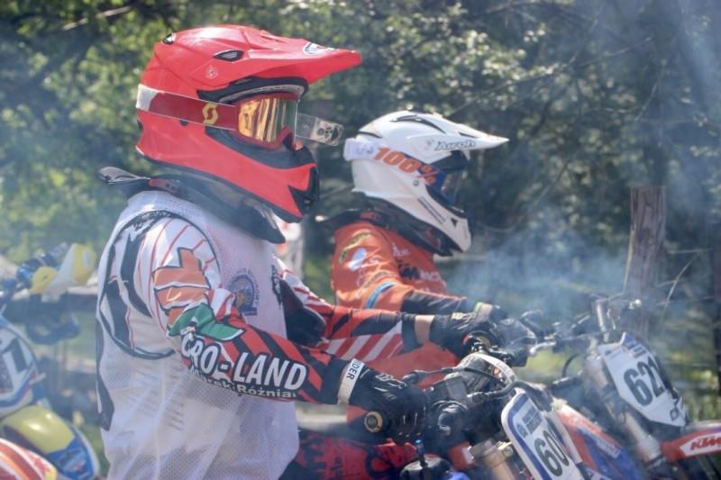 Motocross Cieszyn 05.2016 2