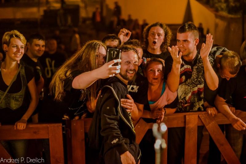 GA GA Zielone Żabki Kocioł Festival Cekcyn Amfiteatr 30.07.2016 -44
